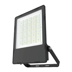 LED Flood Light Pro
