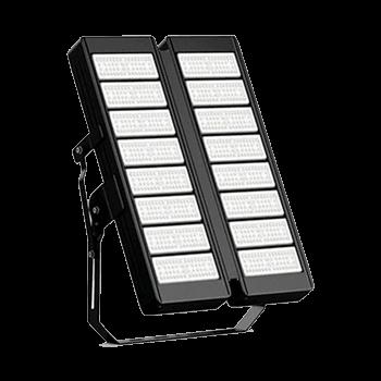 Flood Lights IP65 special