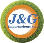 Ferretería JyG distribuidor de Conzeta Iluminación