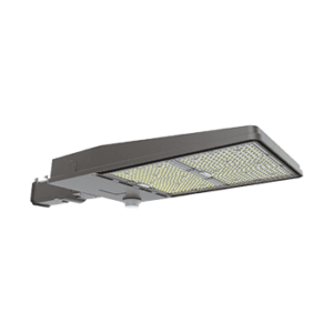 led street light ul 2020 sl60d zl