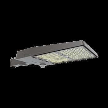 led street light ul 2020 sl60d zl