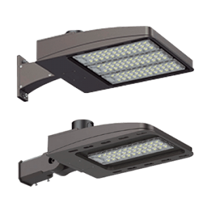 led street light ul