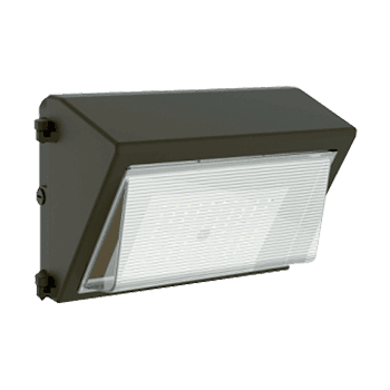 led wall pack light ip65