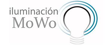 MoWo distribuidor de iluminación