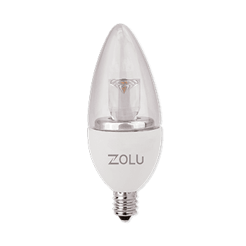 LED Decorative Lamps zolu Lighting