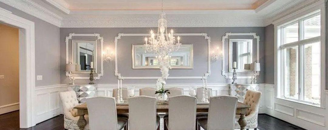 luces decorativas costa rica