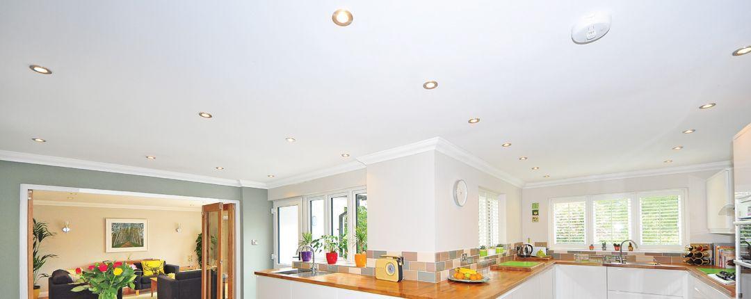 luces para habitaciones hogar costa rica