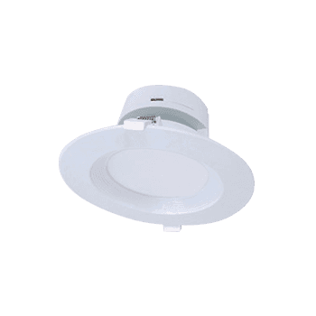 LED Recessed Downlights 4