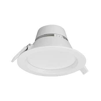 LED Recessed Downlights 6