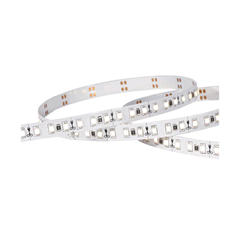 LED Strip Light 24V