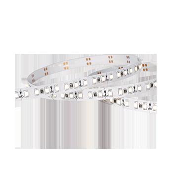 LED STRIP LIGHT 24V
