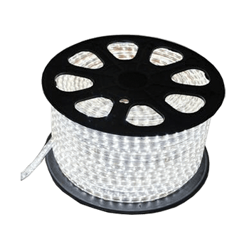 LED Strip Light IP67