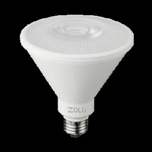 LED PAR 38