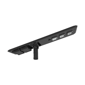 LED Integrated Solar Street Light