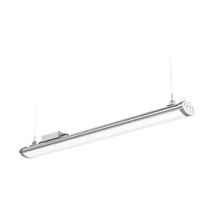 LED Linear High Bay IP65 ETL zl