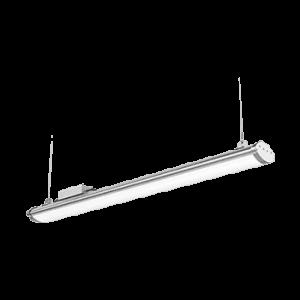 LED Linear High Bay IP65 ETL zl