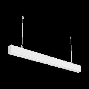 LED Linear Seamless zl
