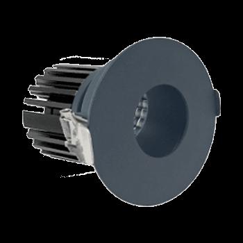 LED Modular Spot ETL ZL 2