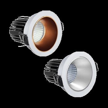 LED Modular Spot ETL ZL 6