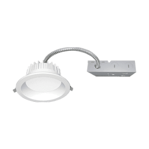 LED Recessed Downlight 3CCT zl 1