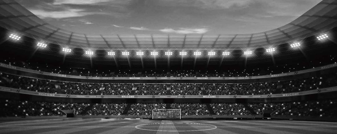 luces para estadios costa rica