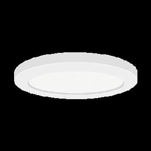 LED Surface Mounted 3CCT ETL zl