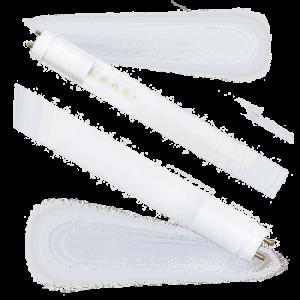 LED T8 Tube Universal zl