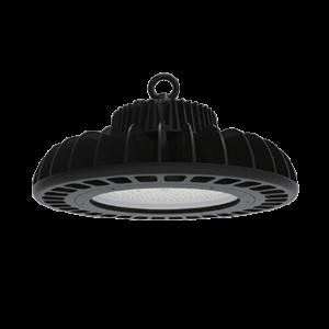 LED high temperature high bay ufo 65c zl 1