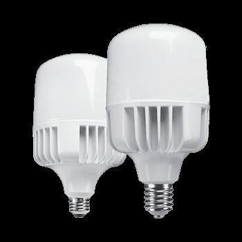 led hid bulbs zl 1 0