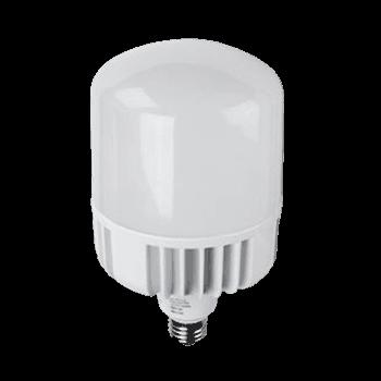 led hid bulbs zl 2