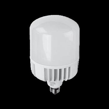 led hid bulbs zl 3