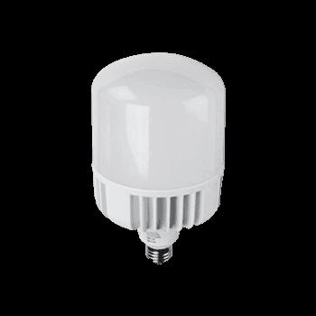 led hid bulbs zl 4