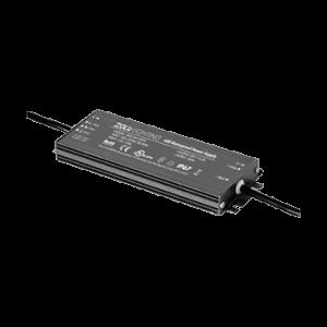 led power supply zlps 24v 100w zl
