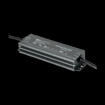 led power supply zlps 24v 150w zl