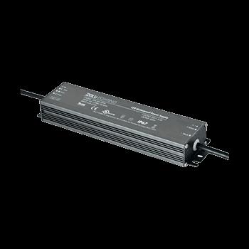 led power supply zlps 24v 200w zl