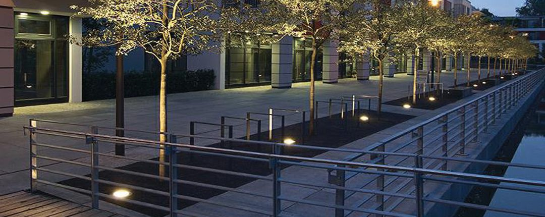 luces para caminos residenciales costa rica