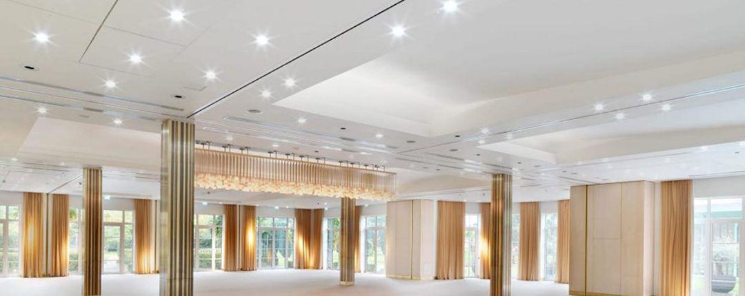 luces decorativas interiores costa rica