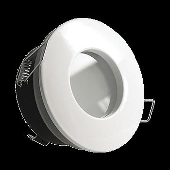 downlight fixture ip65 zlsp 150