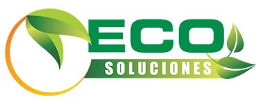 Eco distribuidor Conzeta iluminacion costa rica